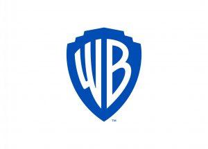 Programa de Estágio Warner Bros 2020 – Inscrições, Vagas