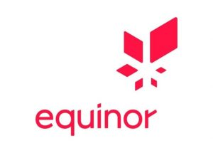 Estágio Equinor 2020 – Vagas, Requisitos e Inscrição