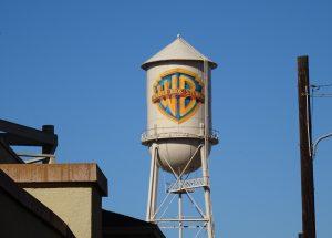 Programa de Estágio Warner Bros 2020