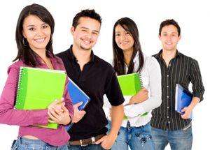 Estágio e Jovem Aprendiz – Diferenças